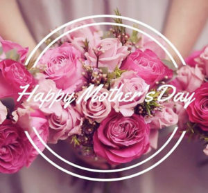 moms day salon and spa deals - nashua nh