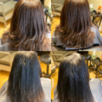 hair styles - green envy salon & spa - nashua nh