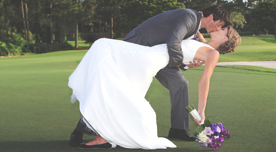 nashua nh salon spa services: wedding & events