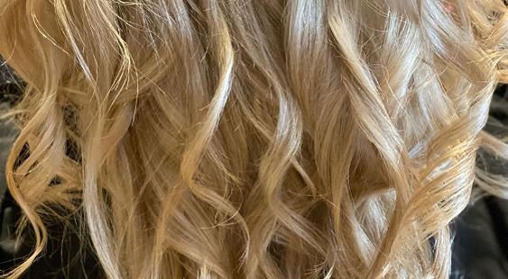 hair services - hair salon in nashua nh