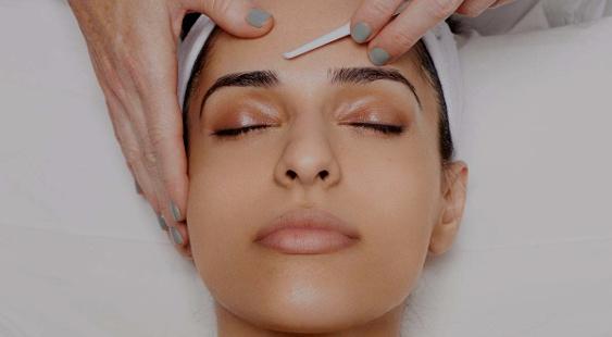 facials & spa services - green envy salon & spa, nashua nh